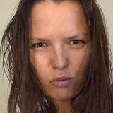 Amria from Sunapee | Woman | 31 years old | Aquarius