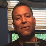 Cvforever from New Bedford | Man | 56 years old | Taurus