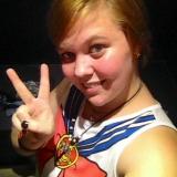 Bethie Joyce from Ozark | Woman | 24 years old | Sagittarius