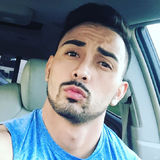 Ivan from College Station | Man | 31 years old | Taurus