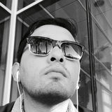 Fkmn from Garden Grove | Man | 31 years old | Pisces