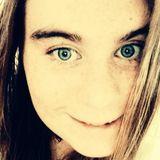 Amber from Holmen | Woman | 25 years old | Sagittarius