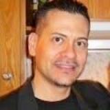Jrobertmaldonado from Martinton | Man | 53 years old | Gemini