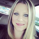 Frieda from Kirkland | Woman | 29 years old | Leo