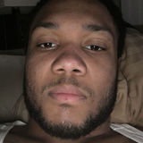 Eskee from Oak Park | Man | 35 years old | Capricorn