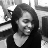 Princesstia from Queens Village | Woman | 21 years old | Aquarius