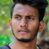 Sandy from Vijayapura | Man | 21 years old | Capricorn