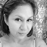 Ana from Boston | Woman | 51 years old | Aquarius