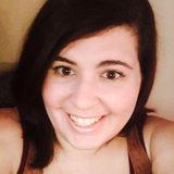 Lenadelfin from Carlisle | Woman | 27 years old | Virgo