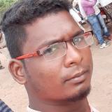 Sunil from Koraput   Man   31 years old   Gemini
