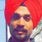 Simrat from Patiala | Man | 24 years old | Capricorn