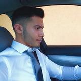 Jokoooooo from Heidelberg | Man | 29 years old | Aquarius