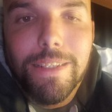 Julio from Missoula | Man | 37 years old | Gemini
