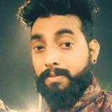Anshu from Itarsi | Man | 27 years old | Scorpio