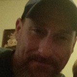 Hardwoodforu from Wichita Falls | Man | 47 years old | Pisces