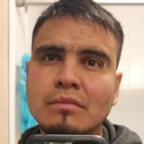 Jossa80Ea from West Chester | Man | 29 years old | Aquarius