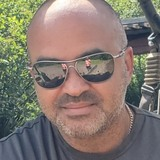 Dman from Moncton | Man | 46 years old | Virgo