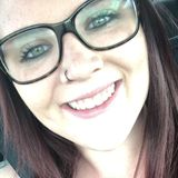 Emily from West Des Moines   Woman   26 years old   Sagittarius