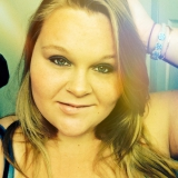 Fl from Largo | Woman | 25 years old | Libra