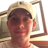 Kylejenks from Macon | Man | 27 years old | Pisces