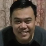Adi from Jakarta | Man | 38 years old | Cancer