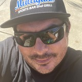 Santos from San Clemente | Man | 45 years old | Pisces
