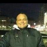 Yefery19C from Santander | Man | 39 years old | Virgo