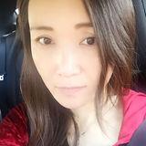 Yiiiiii from Fremont | Woman | 52 years old | Capricorn