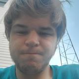 Jakter from Johnston City | Man | 21 years old | Virgo