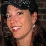 Aniyah from Littlestown | Woman | 45 years old | Virgo