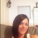 Lynn from Canton | Woman | 36 years old | Capricorn