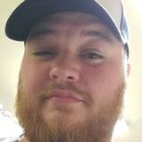 Jamesashan0H from East Prairie   Man   29 years old   Libra