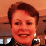Carol from Amesbury   Woman   65 years old   Taurus