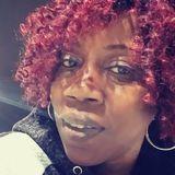 Sunshyne from Roanoke Rapids   Woman   53 years old   Pisces