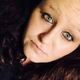 Women seeking men in Weiser, Idaho #5