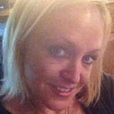 Jilly from Council Bluffs | Woman | 36 years old | Leo