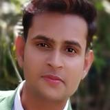 Sonu from Amroha | Man | 25 years old | Gemini