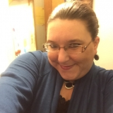 Krissy from Winchester Center | Woman | 40 years old | Capricorn