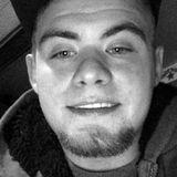 Derrick from Commodore | Man | 27 years old | Sagittarius