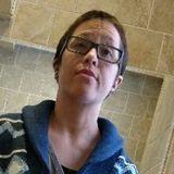 Mel from Grafton | Woman | 36 years old | Aquarius