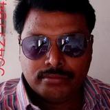 Chandru from Namakkal | Man | 35 years old | Scorpio