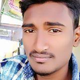 Rafiulla from Bhadravati | Man | 24 years old | Virgo