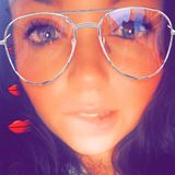 Baddybaby from Belle Vernon   Woman   27 years old   Pisces