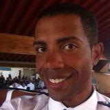 Weldem from Lannion | Man | 34 years old | Taurus