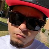 Eddy from Phoenix | Man | 25 years old | Leo