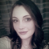 Melodyboo from Dubuque   Woman   24 years old   Taurus