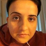 Bee from Staten Island | Woman | 32 years old | Gemini