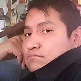 Shub from Farmington | Man | 31 years old | Pisces