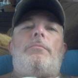 Billbob from Charlottesville | Man | 49 years old | Sagittarius