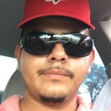 Cuate from Loveland   Man   26 years old   Virgo